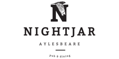 Nightjar Logo