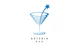 Asteria Bar Logo
