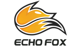 Echo Fox Logo