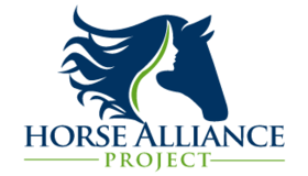 Horse Alliance Logo