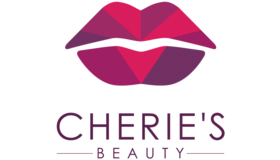 Cherie's Beauty Logo