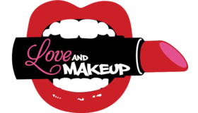 Makeup Love Logo