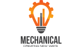 Mechanical Technology Logo