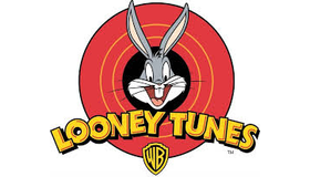 Looney  Logo