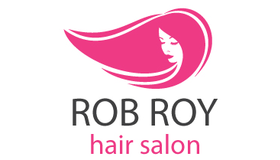 Rob Roy Logo