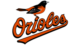 Orioles Club Logo
