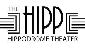 Hipp Theater Logo