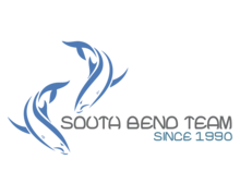 South Beno Team Logaster logo