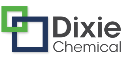 Dixie Chemical Logo