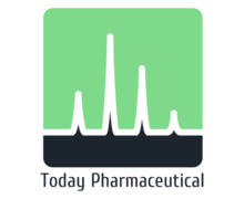Today Pharmaceutical Logaster Logo