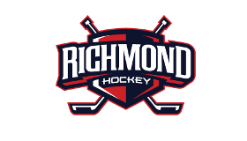 Richmond Hockey Logo