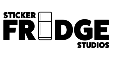 Fridge Logo