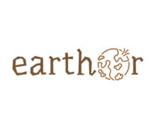 Earth Logaster Logo
