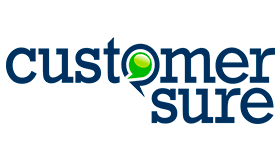 Customer Sure Logo