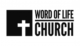 Word Of Life Logo