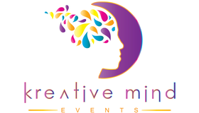 Kreative Mind Logo