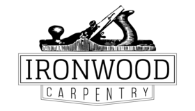 Ironwood Logo