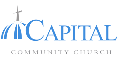 Capital Church Logo