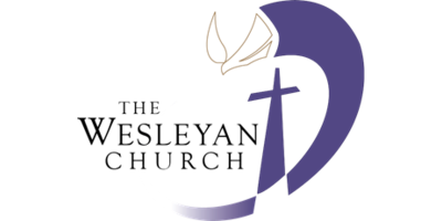The Wesleyan Church Logo