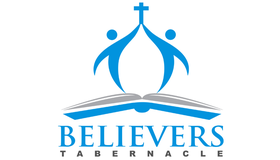 Believers Logo