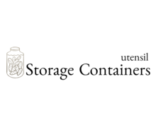 Storage Containers Logaster Logo