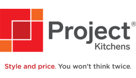 Project Kitchens Logo