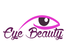 Beauty Eye Logaster Logo