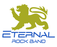 Eternal Logo