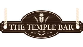 Temple Bar Logo