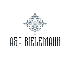 A&A BIELEMANN