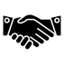 Verbesserung des Image-Symbols des Unternehmens